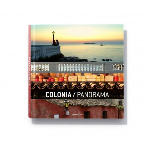 Colonia panorama
