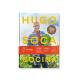 Hugo Soca Cocina