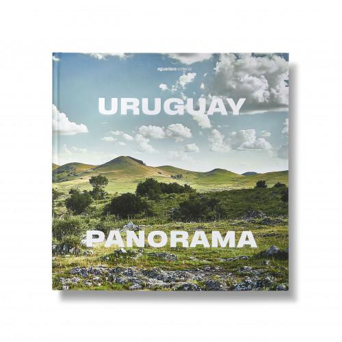 Uruguay panorama