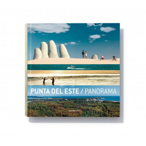 Punta del Este Panorama